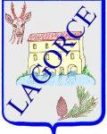 cropped-logo-lagorce-3.jpg